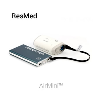 Resmed Air Mini